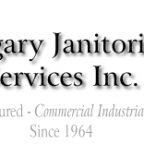Calgary Janitorial Mobile